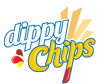 Dippy Chips